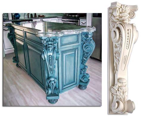 Foam Corbels by Corbel Polyurethane Decorative Pilaster Fdccb 1016