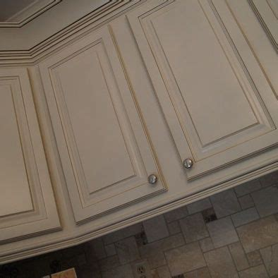 what is refacing kitchen cabinets stacked crown molding and cabinet light rail 8946