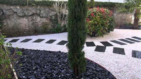 amenagement de jardin japonais paysagiste  youtube