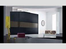 45 armoires design italien pour les fans du style contemporain
