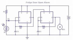 Top 360 Ideas About Electrical Projects On Pinterest