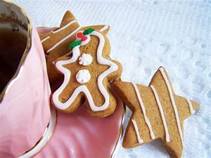 Royal Icing Recipe - Food.com