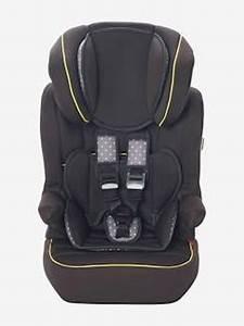 Kindersitz 123 Isofix : kindersitze f r eine sichere und bequeme autofahrt ~ Jslefanu.com Haus und Dekorationen
