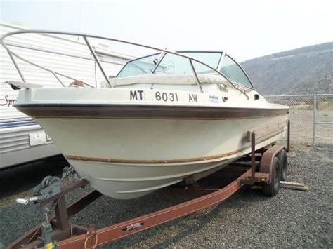 skipjack  boats  sale