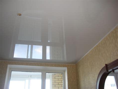 haut parleur encastrable plafond home cinema 224 montauban devis gratuit peinture entreprise ppknr