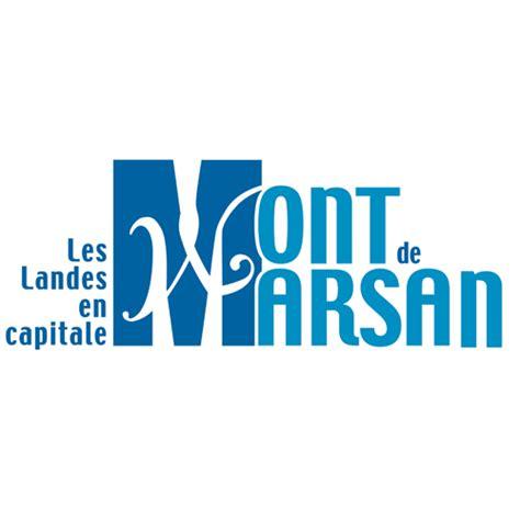 ville de mont de marsan la mairie de mont de marsan et sa commune 40000