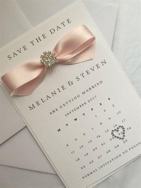 25 best ideas about handmade invitations on pinterest