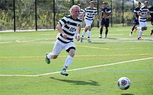 SPORTS BRIEF: Men's soccer breaks single-season scoring ...