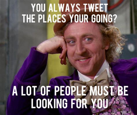 willy wonka poetic quotes quotesgram