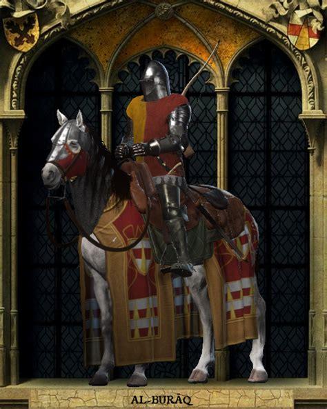 horse armor kingdom come deliverance check secret game build end comments saddle speed complete guide endgame