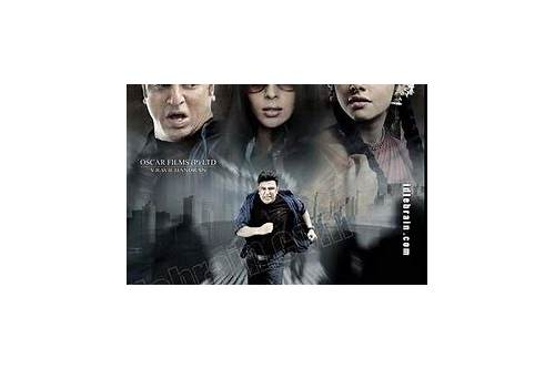 movie video song download telugu
