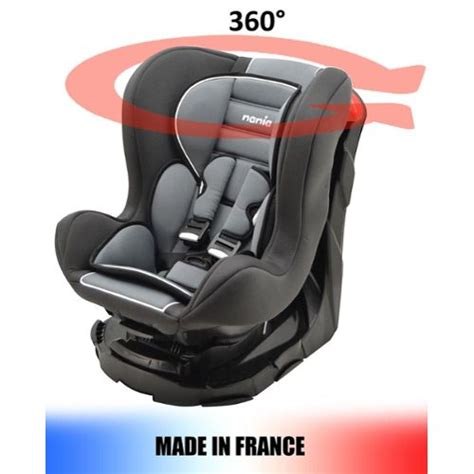 sieges auto occasion siège auto achat vente neuf d 39 occasion priceminister