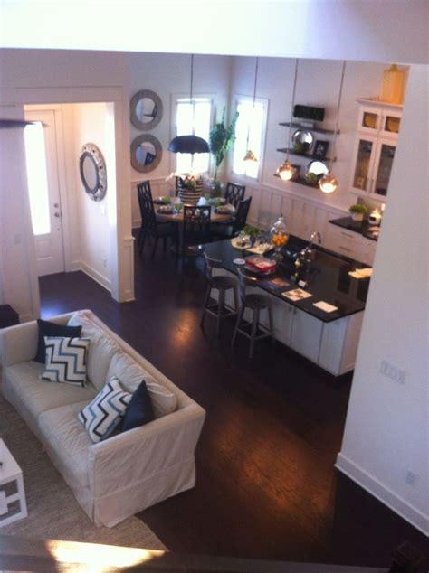 good     small  home    quaint open concept