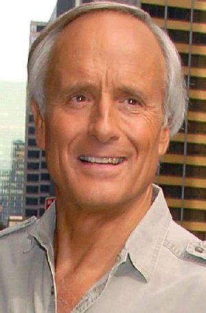 Jack Hanna Death Fact Check, Birthday & Age | Dead or Kicking