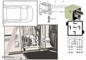 Bmw X5 F15 Wiring Diagram