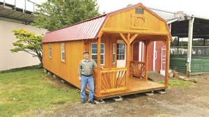 pacific nw sheds buildings provides old hickory sheds