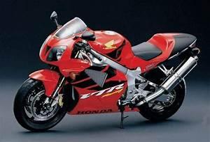 Beautiful Bikes  Honda Rc51