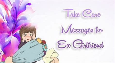 Appreciation Messages For Husband, Romantic Text Messages. Short Merry Christmas Wishes To Friends And Family On Whatsapp. Template Of Purchase Order Template. Resume For Teachers Format. 50th Birthday Invitations Template. Making A Personal Mission Statement Template. Best Lesson Plan Template. What Do Spreadsheets Look Like. Paris Powerpoint Template