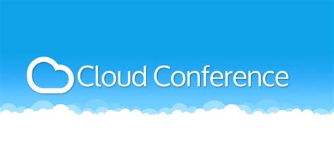 Cloud Conference 2014, I Video Dell'evento!  Iwinuxfeed. Investing During Retirement Rent A Car Rome. Richman Asset Management Birth Control Essays. Smart Home Alarm System Manage Social Network. Port Scanning Software Free Download. Medical Coder Job Outlook Easy Home Financial. Life Insurance For Elderly Over 85. Mortgage Lenders Seattle Medical Alert Ratings. Insurance Construction Types