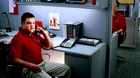 The Biggest Thing Jake from State Farm Taught Me: Phone ...