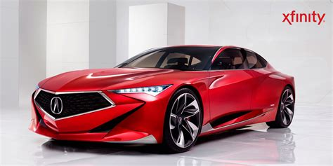 Acura Vehicles by Used Cars For Sale New Cars For Sale Car Dealers Cars