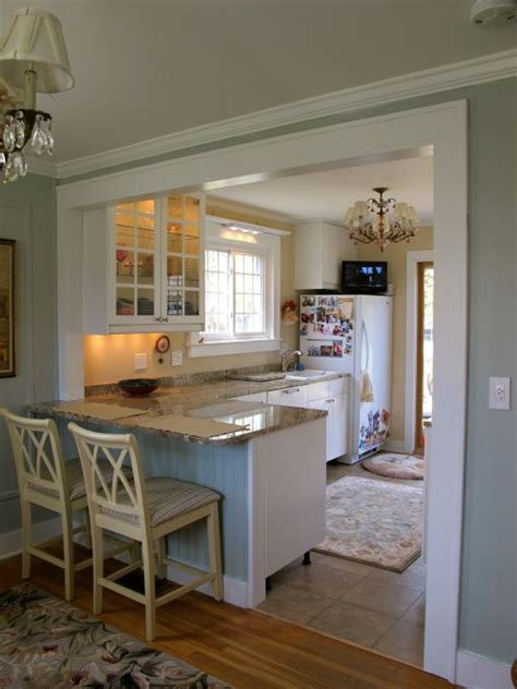 cottage kitchen decorating ideas 30 39 s cottage kitchen remodel kitchen designs