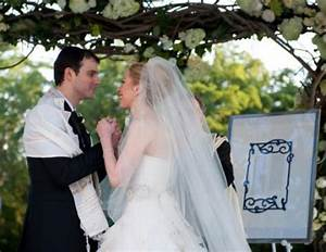 Chelsea Clinton Wedding Pictures (PHOTOS) | Global Grind