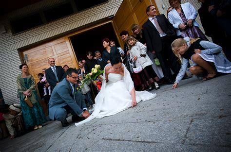 polish wedding blog polish wedding traditions viii make it rain