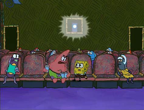 SpongeBuddy Mania - SpongeBob Episode - Something Smells