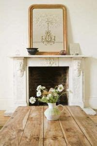 fireplaces images brick fireplace reface