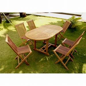 Table Chaise Terrasse. table terrasse 70x70 2 chaises ...