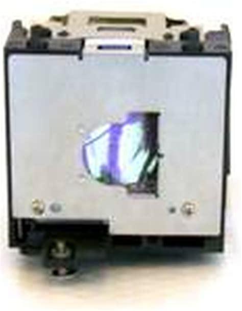 projectorquest sharp xr 10s projector l module