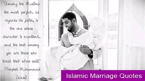 Beautiful islamic quotes on love quotes on love life and marriage islam quotes for husband love for allah quotes. 95+ Islamic Marriage Quotes For Husband and Wife Updated