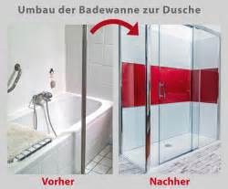 Badewanne Umbauen Zur Dusche : demenz definition demenz test ratgeber fachb cher ~ Markanthonyermac.com Haus und Dekorationen