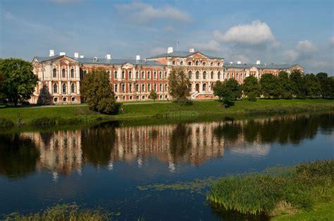 Jelgavas pilsētas dzimtsarakstu nodaļa - Precos.lv