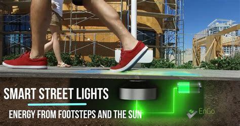 Las Vegas Testet Intelligente Straßenbeleuchtung Usatippsde