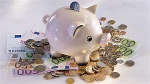 Geld Gut Investieren : finanz tipps wie lege ich mein geld richtig an ~ Michelbontemps.com Haus und Dekorationen