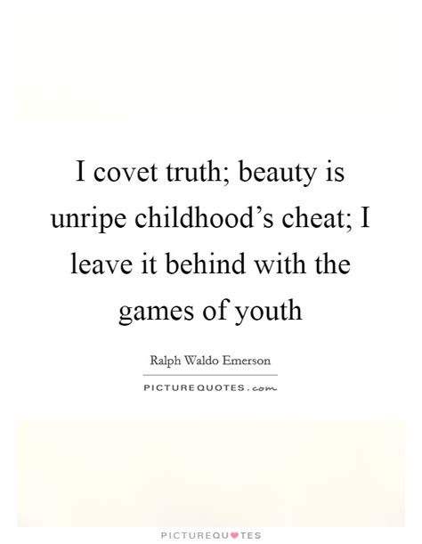 Youth Beauty Quotes & Sayings  Youth Beauty Picture Quotes
