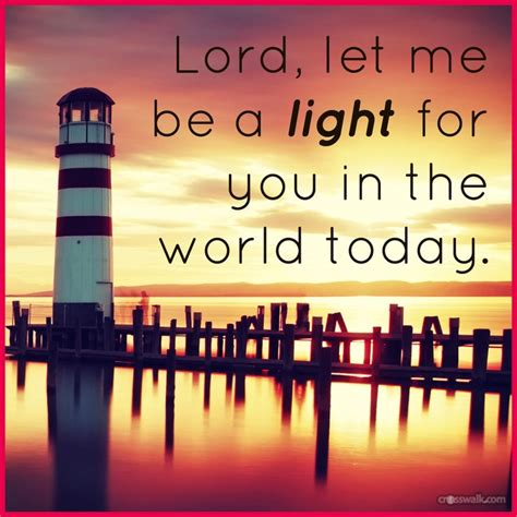 dear jesus seeking his light in your life 292 best a few good prayers images on pinterest thank