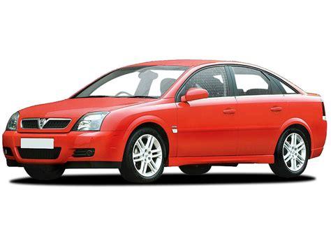vauxhall vectra sri vauxhall vectra 2 2i direct sri 5dr hatchback deals