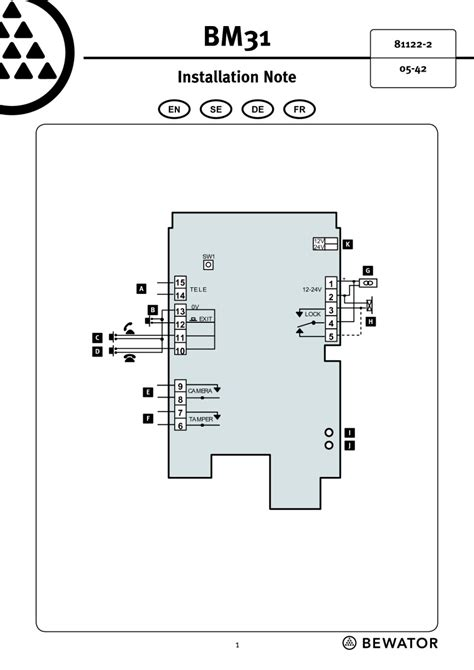 iei keypad wiring diagram volovets info