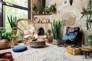 Bärbels Wohn Und Dekoideen : einfache und moderne wohn und dekoideen f r meditation und yoga zu hause ~ Buech-reservation.com Haus und Dekorationen