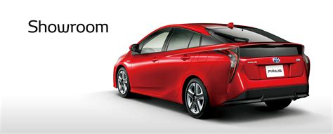 toyota international toyota company latest models 2018 2019 car release and