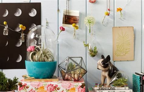 Home Decor Urban Outfitters : Urban Outfitters Summer Home Lookbook