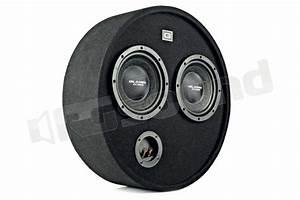 Gladen Rs 08 : gladen rs 08 rb dual doppio sub 20cm in box subwoofer ~ Kayakingforconservation.com Haus und Dekorationen