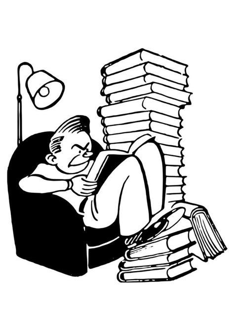 Permalink to Secondgradereadingbooks