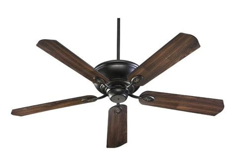 old world ceiling fans quorum old world ceiling fan black 38605 95 from kingsley
