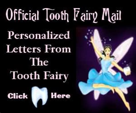 tooth fairy quotes image quotes  hippoquotescom