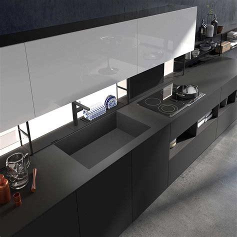 cr馥r sa cuisine bien choisir sa hotte de cuisine bien choisir la cr dence de sa cuisine conseils d co meuble de cuisine blanc 13 bien choisir sa hotte de bien