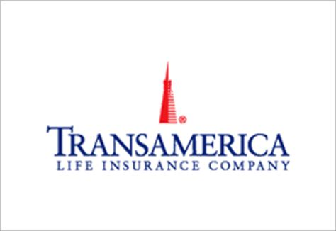 If you need help right away, contact your local erie insurance agent. Transamerica Underwriting Guidelines